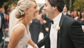 For Millennia's: Wedding Traditions