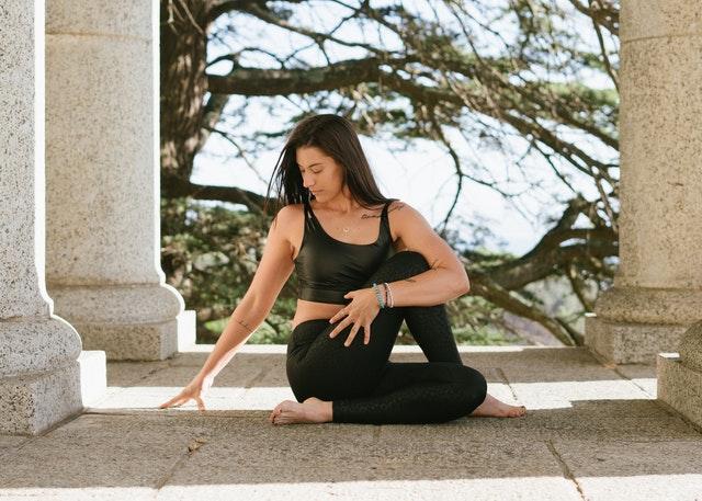 Health 101: 6 Powerful Ways to Improvise Your Lifestyle