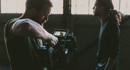 10 Tips for Making Better Music Videos