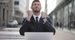 How to make money online in Australia?