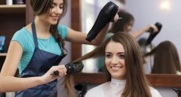 Everything You Need To Know About Cosmetology School Requirements