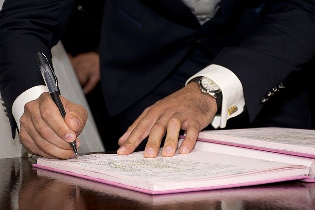 10 Things to Keep in Mind About Prenuptial Agreements: Can They Be Invalidated?