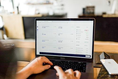 Top 5 Realistic Ways to Make Money Online