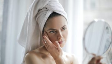 Everything You Need to Know About Acne Removal Treatments