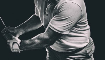4 Common Golf Injuries and How to Avoid Them