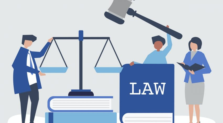 How the Laws Have Changed during COVID-19