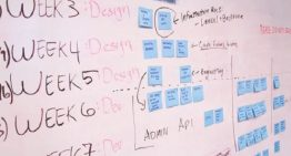 6 Practical Ways To Make Your Startup More Productive