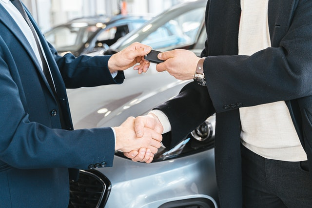 Finding the cheapest car insurance quotes near you!