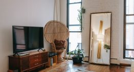 Interior Design Trends for 2021 5 Inspirational Styles and Looks