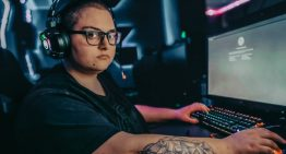 2018's Scariest Trend: The Increase of Streamed Gaming