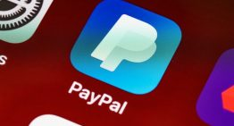 A look into what the revamped PayPal app offers its customers