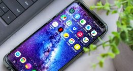 Top Android Apps for 2019