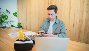 7 Fastest-Growing Industries for Freelancers [2021 Edition]