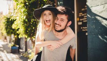 5 Dating Trends for 2021