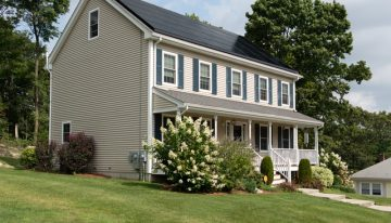 5 Perfect Reasons to Switch to Solar in SC