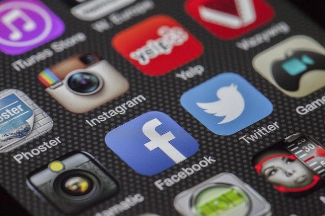 Social Media Marketing Tips to Follow in 2019