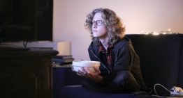 Facebook's is developing hardware for TV – a Portal TV