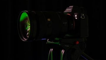 How to create a Winning Video for your Business