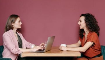 5 Tips for Making a Good First Impression in Business