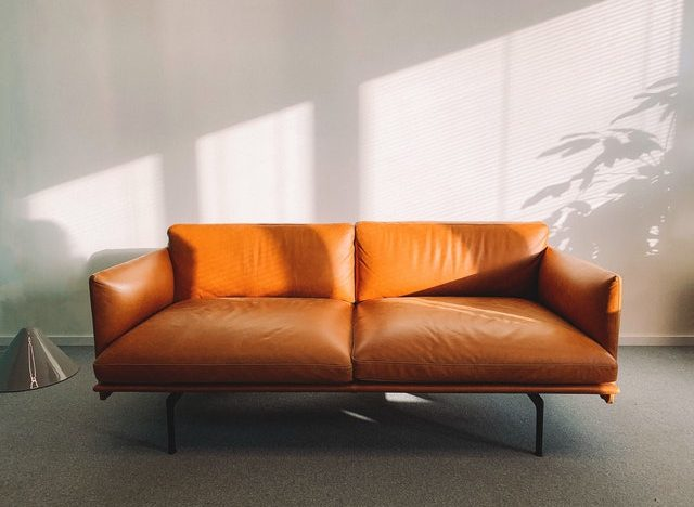 Furniture Fabrics: 5 Tips for Choosing the Best Upholstery Fabrics