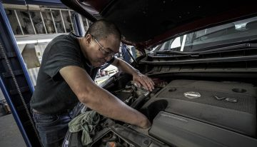 5 Ways to Save On Owning a Car