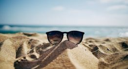 How to Travel Safely During the Summer