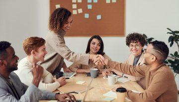 5 Employee Management Tips For Startups