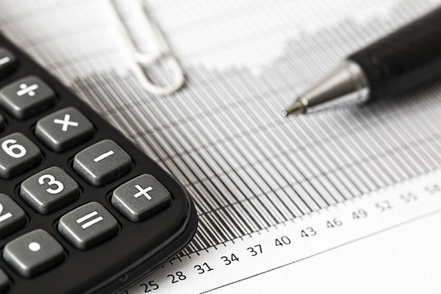 Tax Deduction Tips for Commission Employees