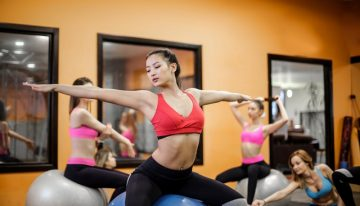 The Best Ways to Improve Your Physical Condition