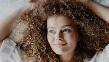 Top Tips for Naturally Beautiful Skin