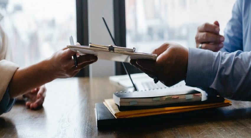 5 Methods for Effective Employee Training