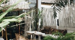 4 Ways to Incorporate Sustainability into Design